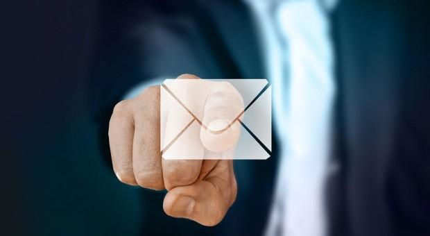 Wniosek o dopłaty bezpośrednie i oświadczenie można wysłać pocztą
