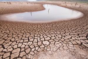 W tym regionie w połowie kwietnia zabraknie wody