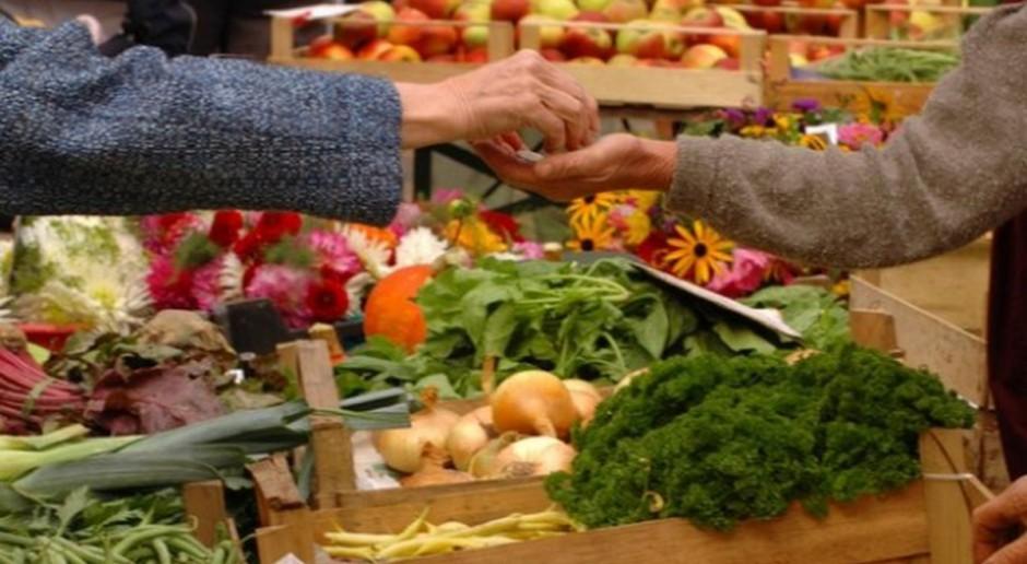 Rosja chce promować rolnictwo ekologiczne