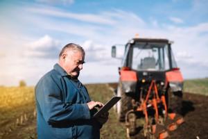 Statystyczny radny jest rolnikiem, ogrodnikiem, leśnikiem lub rybakiem