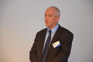 Acetamipryd – bezpieczna rejestracja w UE