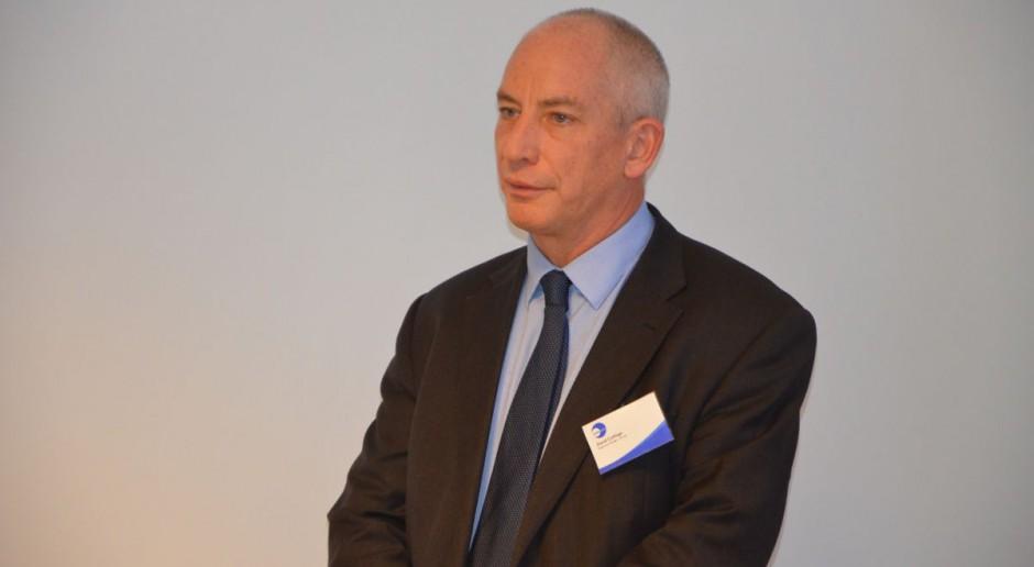 Acetamipryd – bezpieczna rejestracja w Unii Europejskiej
