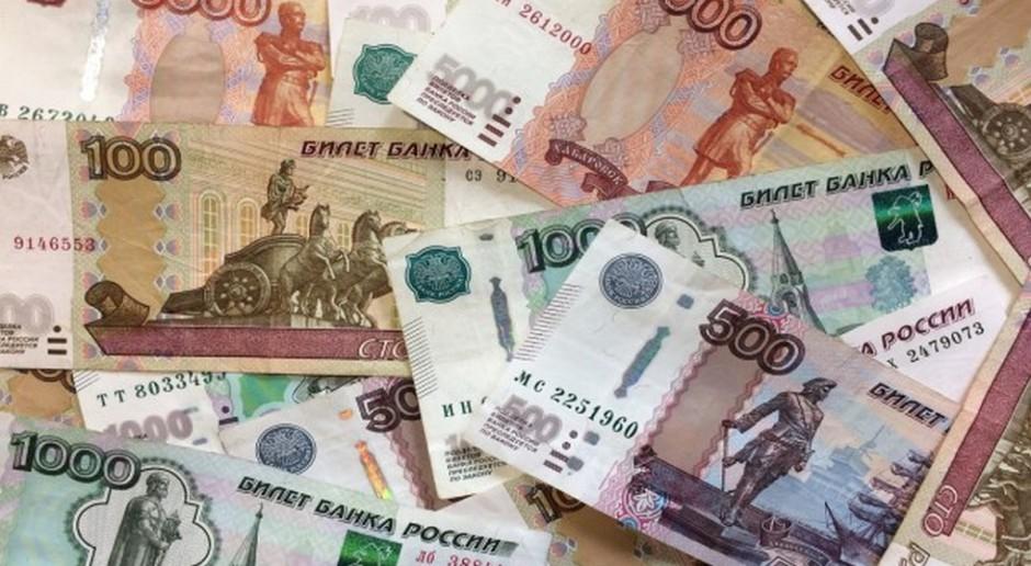 Rosja: Bank rolny przyznał więcej pożyczek w 2017 roku
