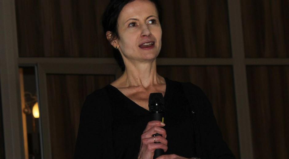 KRD obala mity na temat hodowli drobiu w Polsce
