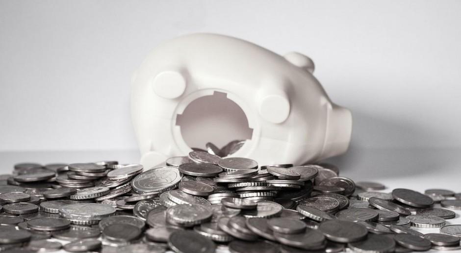 Niejasna refundacja wydatków na bioasekurację