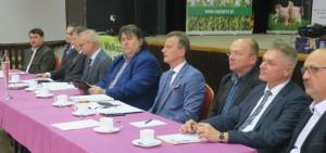 Rolnicy z Wielkopolski szykują się na ASF