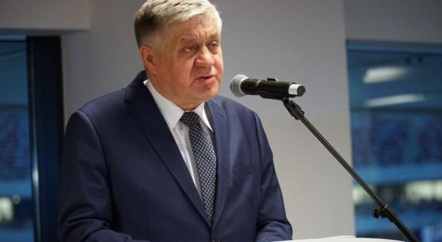 Jurgiel: Jesienią będą co najmniej 50-procentowe zaliczki dopłat