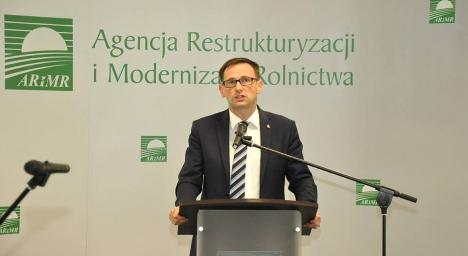Zmiany w zarządzie PKN Orlen - nowym prezesem Daniel Obajtek
