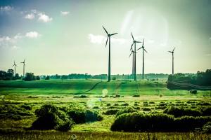 Gminy pow. słubickiego utworzyły komunalny klaster energii odnawialnej