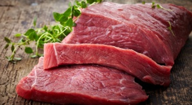 Brazylia: Wstrzymano eksport bydła drogą morską