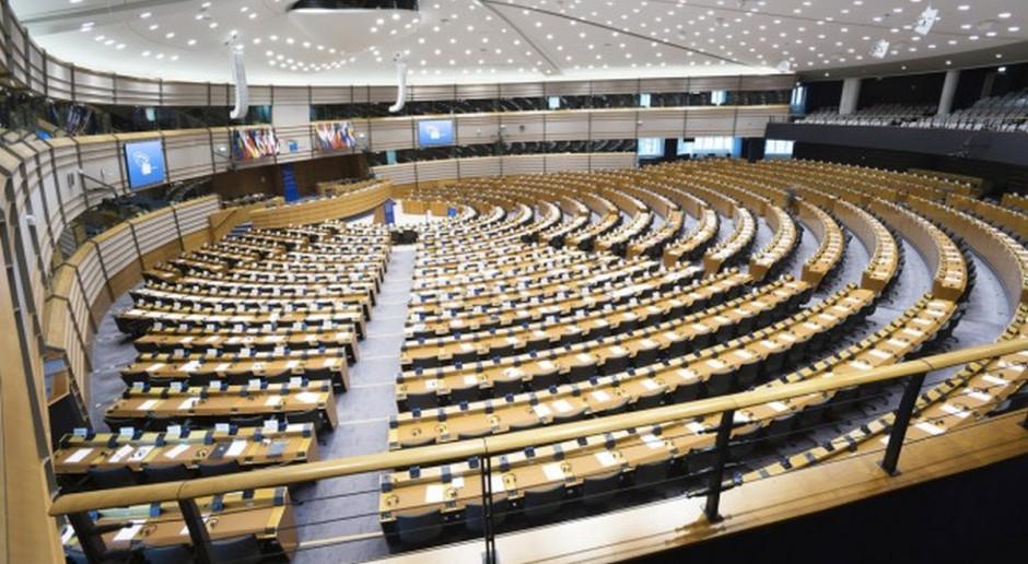 Parlament Europejski chce kontrolować zatwierdzenia śor