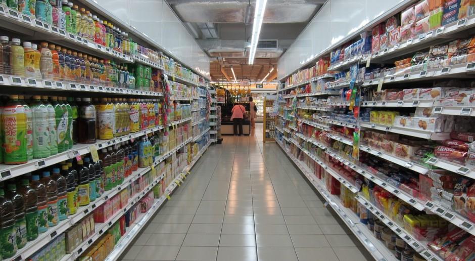 KE przeciwna podwójnej  jakości markowych produktów