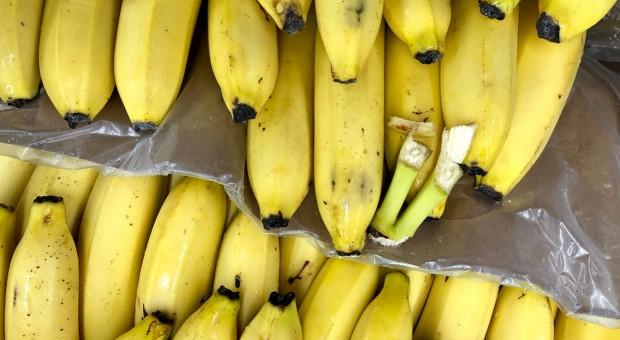 Reeksport towarów rolno-spożywczych wielką niewiadomą