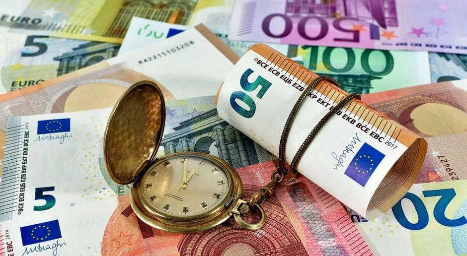 Czy Polska może chcieć podwojenia dopłat bezpośrednich?