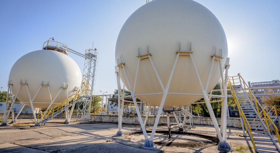 Grupa Azoty i Instytut Nowych Syntez Chemicznych zacieśnią współpracę