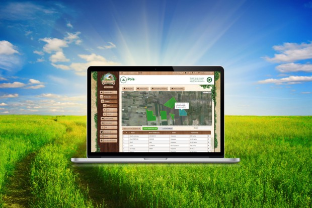 Modernizacja – sfinansuj laptopa i zbierz więcej punktów