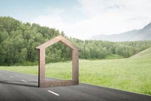 Jakie zmiany zaczną obowiązywać w prawie o ruchu drogowym?