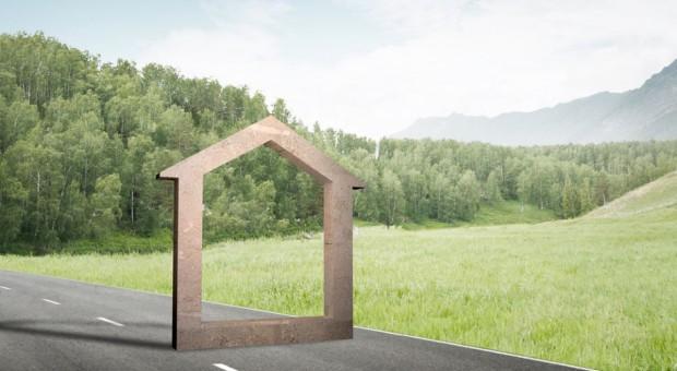 Kwieciński: Specustawa mieszkaniowa przyspieszy proces odrolnienia gruntów