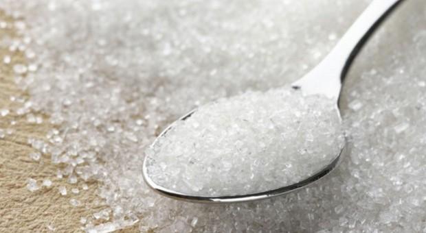 Niskie ceny cukru na rynku krajowym i nie tylko