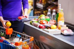 Credit Agricole: Wzrost cen żywności zwolnił