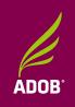 adob_logo_internet.jpg