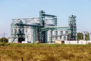 Ukraińska Grupa Rolnicza IMC stawia na rozwój