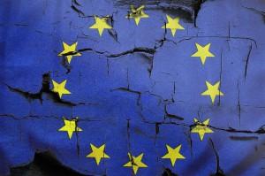 Porozumienie KE-Mercosur może zagrozić unijnemu rolnictwu