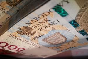 Nie ma końcowego terminu wypłaty płatności obszarowych z PROW