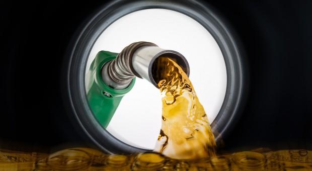 Senat za ustawą zwiększającą zwrot akcyzy od paliwa rolniczego