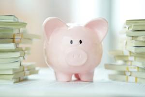 Rekompensata za zaprzestanie chowu świń ze względu na ASF