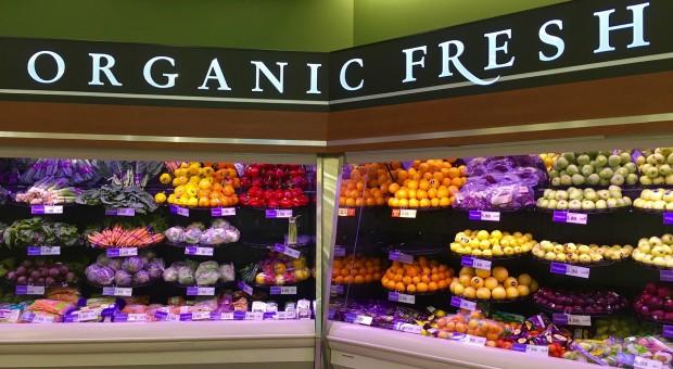 Czy produkty określane jako ekologiczne rzeczywiście takie są?