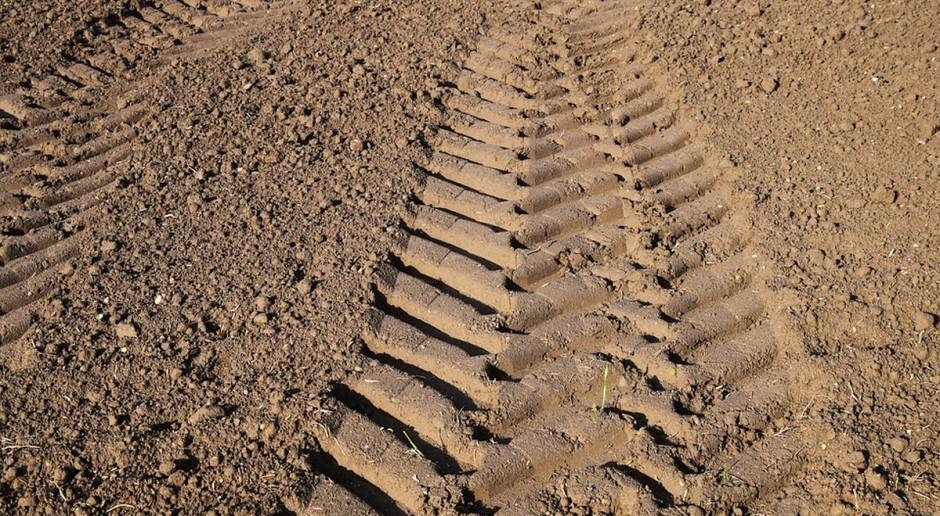 """""""Modernizacja gospodarstw rolnych"""" w obszarze """"d"""" tym razem bez entuzjazmu?"""