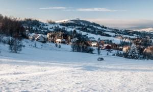 Śląskie: Rusza konkurs inicjatyw lokalnych – kierowany do sołectw