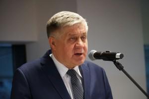 Jurgiel: Rząd zgodny, jeśli chodzi o sprawy rolnictwa