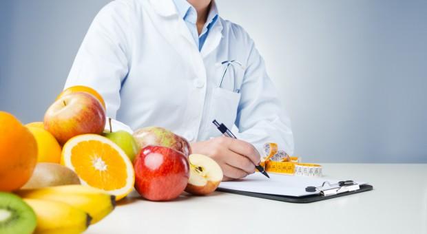 Sejm uchwalił nowelę o jakości handlowej artykułów rolno-spożywczych
