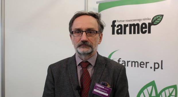 TMR czy PMR w żywieniu krów mlecznych?