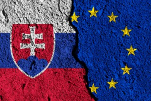 KE chce od Słowacji wyjaśnień ws. funduszy rolnych