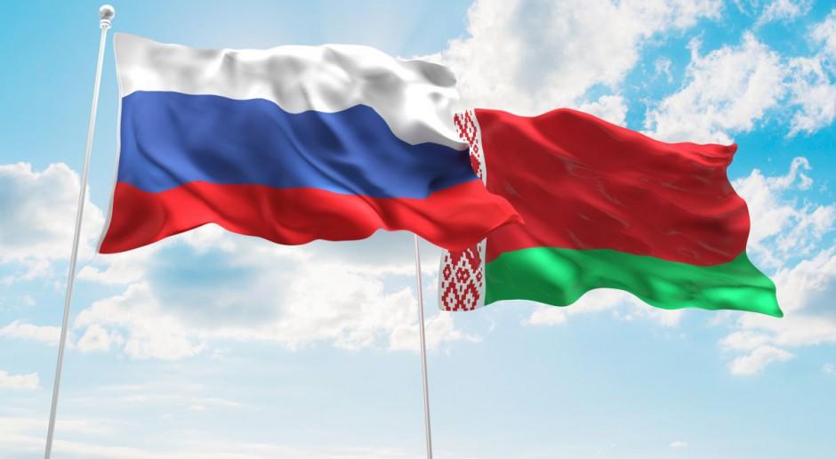 Łukaszenka krytykuje Rosję za ograniczenie importu mleka i nabiału z Białorusi