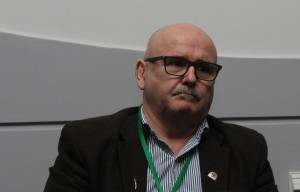 Józef Konarczak SRW RP i ZM Konarczak
