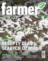 Farmer nr 3/2018