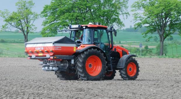 Modernizacja gospodarstw – na jaki sprzęt jest największy popyt?