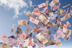 ARiMR: Dopłaty są płacone