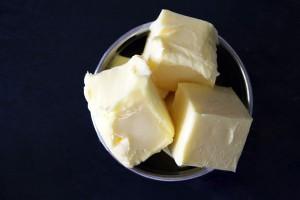Kontrola mleczarni. Czy na rynek trafiło skażone masło?