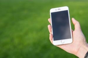 Mobilny terminarz oprysków od Bayer - xarvio Field Manager