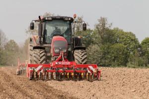 """Rolnicy nie chcą """"Modernizacji""""?"""