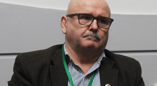Konarczak: My, jako przetwórcy chcemy korzystać z polskiej wieprzowiny