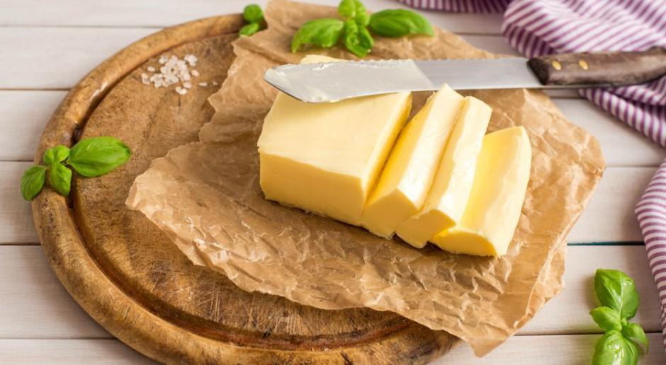 Czy sieci handlowe wymuszały ceny na dostawcach masła?