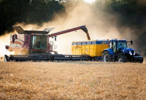 Ograniczenie handlu w niedzielę – co to znaczy dla branży maszyn rolniczych?