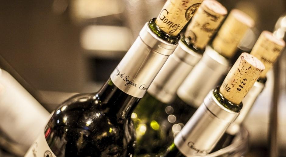 KE: Nowe przepisy upraszczają monitorowanie i identyfikację wina