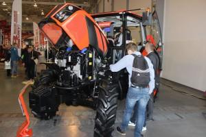Promocje na proste ciągniki: Farmtrac, Ursus, Zetor